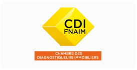 Diagnostic immobilier Montauban