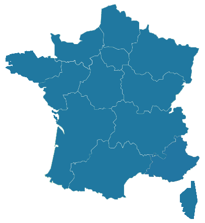 Diagnostic immobilier Mulhouse