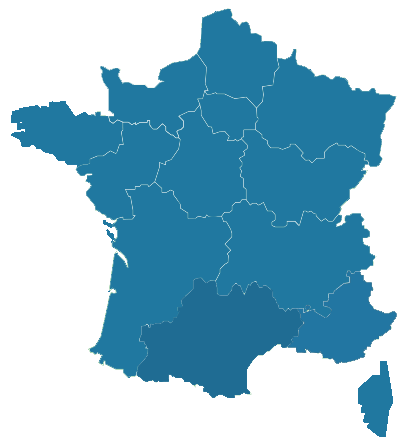 Diagnostic immobilier Occitanie